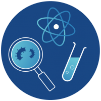 What_is_triple_science_GCSE